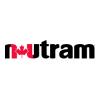 Nutram (Нутрам)