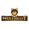 Wolfs Blut (Волчья Кровь)