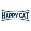 Happy Cat (Хеппи Кэт)