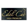 Edel Cat (Эдель Кэт)