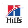 Hills (Хиллс)