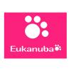 Еukanuba (Эукануба)