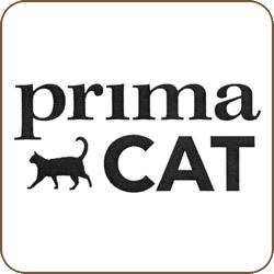 Prima cat deluxe (Прима Кэт Делюкс)