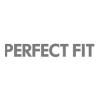 Perfect Fit (Перфект Фит)