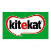 Kitekat (Китекат)