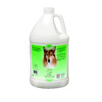 "Bio-Groom"" Антистатик 3,8л ""Antistatic"" д-собак/кошек спрей-антистатик д-шерсти (50828)"
