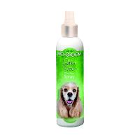 """Bio-Groom"""" Спрей горький 236мл """"Bitter Taste"""" д-собак препятствует выкусыванию и вылизыванию ран (52708)"""