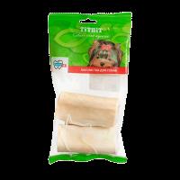 """Тит - Бит"""" Сэндвич с рубцом говяжьим 2шт.м\у"""