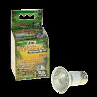 Лампа для террариума галогеновая JBL 35Вт