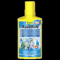 """Кондиционер """"Tetra Aqua Safe"""" 250мл д-водопроводной воды"""