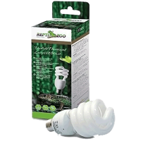 Лампа Repti Zoo Friendly инфракрасная 50Вт д-террариума (83725070)