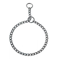 Triol Цепь-удавка рывковая 3,5*24см д-собак (SHO3524)