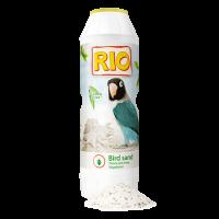 """Песок гигиенический """"Рио"""" 2кг д-птиц"""