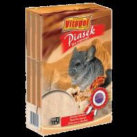 """Песок """"Витапол"""" Vitapol 1,5кг д-шиншил"""