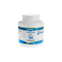 CANINA CANILETTEN (Канилеттен) 1000г д-собак компенсирует дефицит пит.веществ.