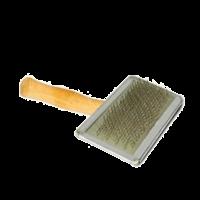 Triol Пуходерка малая каплей д-животных 103А (31741005)