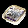 """Консервы  """"Mister Stuzzi Cat"""" 100г д-кошек тунец (алюпак)"""