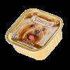 "Консервы ""Mister Stuzzi Dog"" 150г собак утка"
