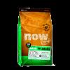 "Сухой корм ""Нау"" Fresh Small Grain Free Б\З 11,3кг д-собак малых пород свежий ягненок  27/17"