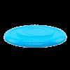 """PitchDog Игрушка д-собак """"Летающий диск"""" d-24 голубое (28021)"""