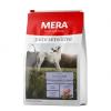 "Сухой корм ""Mera"" Pure Sensitive Lamm&Reis 4кг д-собак ягненок-рис"