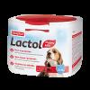 Беафар LACTOL PUPPY  Молочная смесь 250г д-щенков