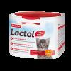 Беафар LACTOL KITTY Молочная смесь 250г д-котят