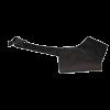 ГАММА Намордник №6 капрон 350*40*135мм д-собак стаффорд-боксёр (11562007)