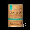 """Консервы """"GRANDORF"""" 400г д-собак 90% мяса Куропатка и Индейка"""