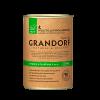"""Консервы """"GRANDORF"""" 400г д-собак 90% мяса Ягненок и Индейка"""