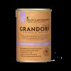 """Консервы """"GRANDORF"""" 400г д-собак 90% мяса Кролик и Индейка"""