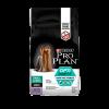"""Сухой корм """"Pro Plan"""" Grain Free 7кг для собак мелких и карликовых пород с чувств. пищеварением, с высоким содержанием индейки"""