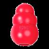 """KONG Classic Игрушка д-собак """"Конг"""" M средняя 8*6см от 7кг до 16кг (T2)"""