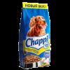 """Сухой корм """"Чаппи"""" 2,5г курочка аппетитная"""