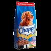 """Сухой корм """"Чаппи"""" 2,5кг д-собак мясное изобилие"""