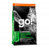 """Сухой корм """"Гоу"""" Carnivore GF Б/З 7,26кг д-котят/кошек чувств. пищеварение форель-лосось 45/18"""