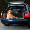 TRIXIE А/м Решетка для багажника раздвижная 3 секции д-собак  (1315)