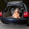 TRIXIE А/м Решетка для багажника раздвижная 2 секции д-собак  (1316)