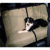TRIXIE А/м Подстилка на сиденья д-собак 1,44*1,20см бежевый (13237)