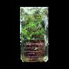 Грунт натуральный КОКОТЕРРА кокосовая древесина  5-7 л для террариума