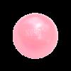 """KONG Classic Puppy Игрушка д-щенков """"Мячик"""" 6см в ассортименте (KPB2E)"""