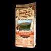 "Сухой корм ""Natural Greatness"" Optimum Recipe Mini & Medium 12кг д-собак мелких и средних пород"