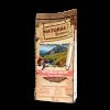 "Сухой корм ""Natural Greatness"" Optimum Recipe Mini & Medium 18кг д-собак мелких и средних пород"