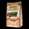 "Сухой корм ""Natural Greatness"" Optimum Recipe Mini & Medium 2кг д-собак мелких и средних пород"