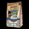"Сухой корм ""Natural Greatness"" Salmon Recipe Sensitive Adult Mini 2кг д-собак мелких пород"
