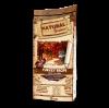 """Сухой корм """"Natural Greatness"""" Turkey Recipe 18кг д-собак"""