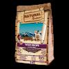 "Сухой корм ""Natural Greatness"" Wild Recipe 2кг д-собак"