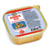 "Консервы ""Solid Natura"" Dinner Mini 150г д-собак мелких пород говядина-индейка"