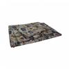 ЗооЭкспресс Матрац  №2 со съемным чехлом мебельная ткань 100*60*3см (75082)