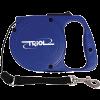 Triol Рулетка 5м до 25кг трос (FD-9006)